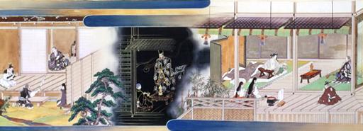 『伊豆法難(いづほうなん)』「四大法難の二つ目」